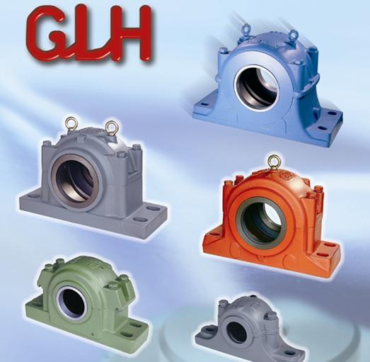 GLH轴承