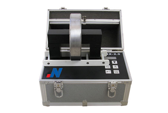 YNBX-2.0型bwinapp最新版加热器