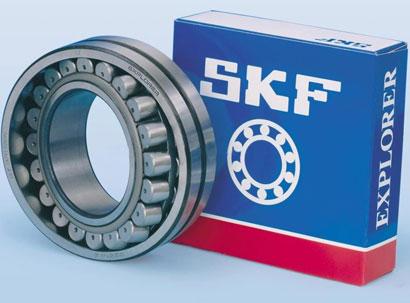 瑞典 SKF 乐虎国际国际